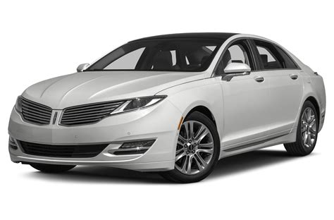 lincoln 2015 car new 2015 lincoln mkz price photos reviews safety