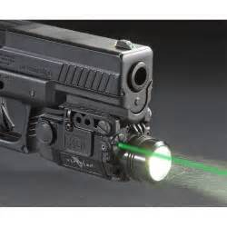 Viridian Laser Light viridian x5l laser light 169601 laser sights at