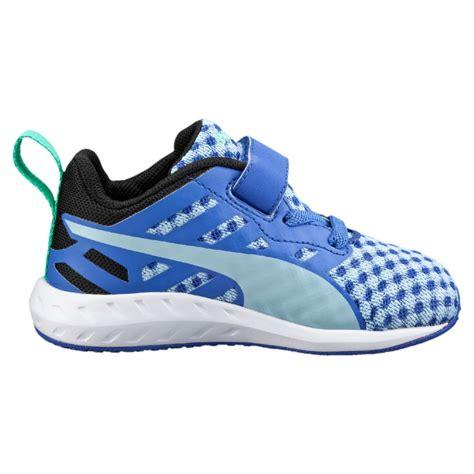 running shoes for ebay flare running shoes ebay