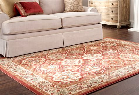 floor wonderful wayfair com returns combine with furniture cheap rugs for sale jcpenney home imperial washable