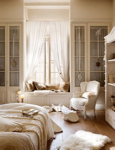 french country bedroom refresh kathy kuo blog kathy kuo home