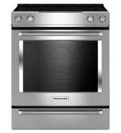 good Kitchenaid Downdraft Gas Range #2: Standalone_1175X1290.jpg