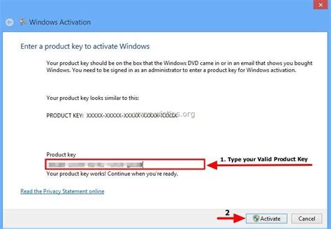 windows reset password activation key how to fix windows 8 activation error 0x8007007b or