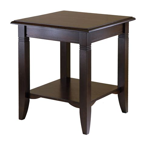 sofa table cheap glass sofa tables cheap simple oak sofa table tables