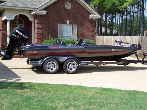 bass cat boats for sale in alabama 2010 cougar ftd for sale al bass cat boats