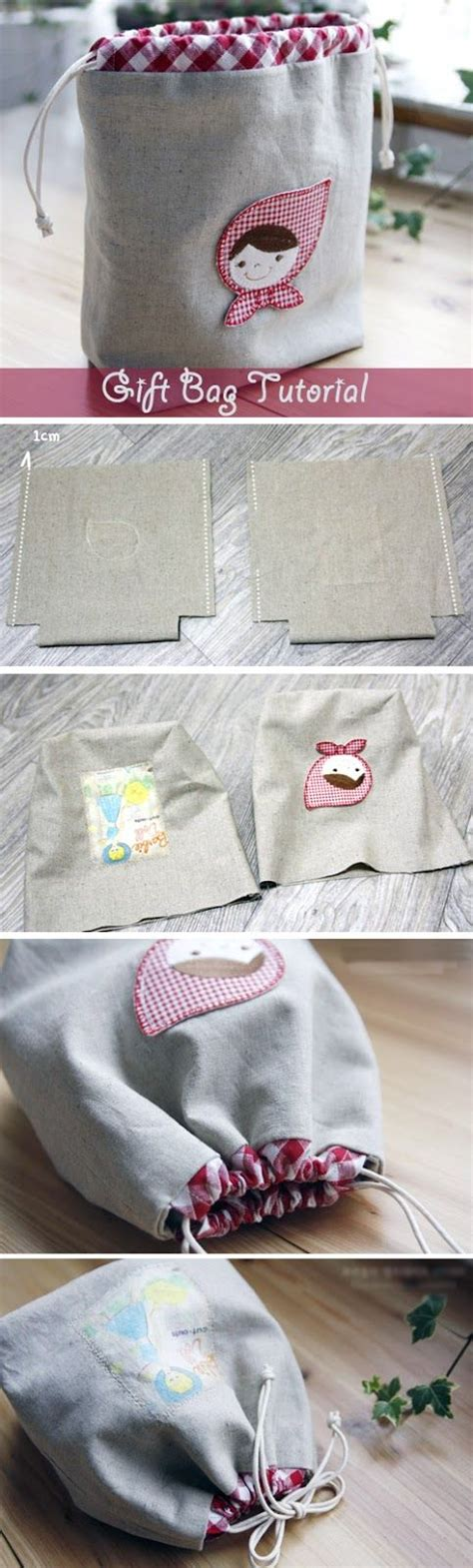 Tutorial Mini Doctor Bag 手藝星園地 craft 包包製作教學 bag tutorial