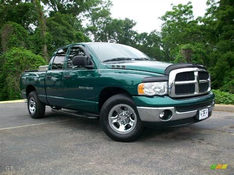 2004 dodge ram 2500 problems 2015 gmc 2500 problems defects complaints autos post