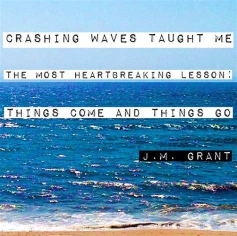 images  jm grant  pinterest quote art motivation  love loss quotes