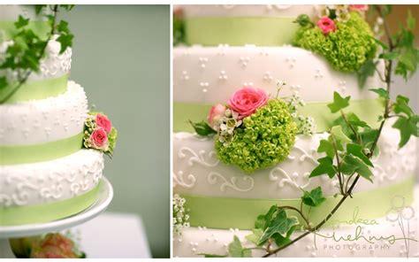 Hochzeitsdekoration Gr N by Hochzeitsdeko In Rosa Gr 252 N Pictures To Pin On