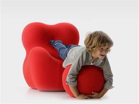 sofa canapé différence mur de italienne