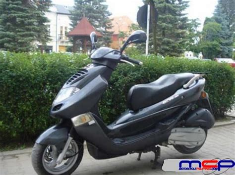 Kymco Bet Amp Win 250 Cooling System T