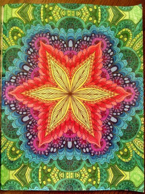 pattern wonders color art for everyone kaleidoscope wonders color art for everyone leisure