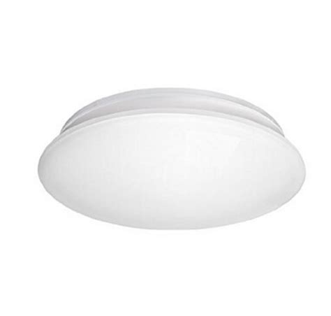 24w led ceiling light fixture led ceiling lights led lighting