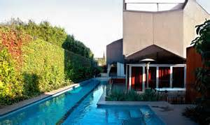 lap pools for small spaces best 10 small minimalist pool ideas home design and interior