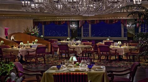 the penrose room what is the interior design of penrose room colorado springs restaurants forbes travel guide