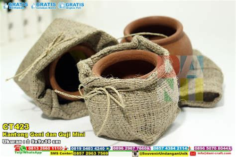 Jual Kain Spunbond Kediri kemasan kopi kantong goni the blend souvenir
