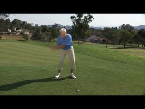 how to get rhythm in golf swing golf rhythm drills how to improve your golf swing