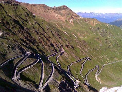 Motorrad Tour Minden by Ausztria 10 Legszebb Alpesi 250 Tja Hetedh 233 Torsz 225 G