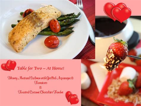 how to make a romantic valentine s day dinner at home cooking clarified