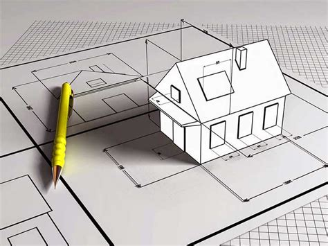 Do I Need Planning Permission To Build A Shed by Building A Conservatory What You Need To About
