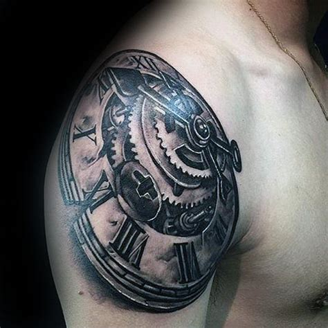 tattoo numbers 3d 103 famous roman numeral tattoos ideas about roman numbers