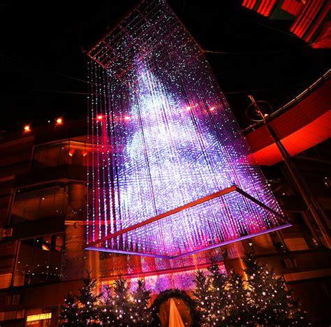 merry christmas  hong kong hk christmas exhibitions shopping tips  xmas xmas