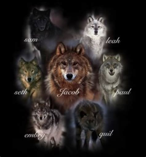 Pack Cool Pack By Plafa cool wolf pack quotes quotesgram