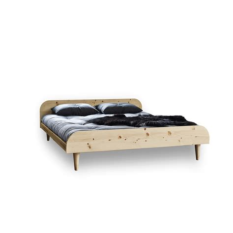 super king size futon twist super king size bed by karup lovethesign
