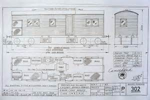 Railroad House Plans published may 2 2014 at 1500 215 1000 in the little red train carriage