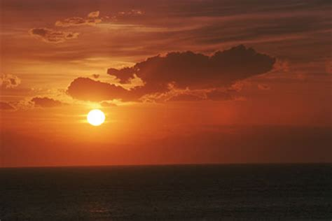 le sonne solar sonne