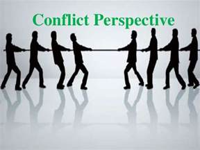 haiku of and war oif perspectives from a s books conflict perspective
