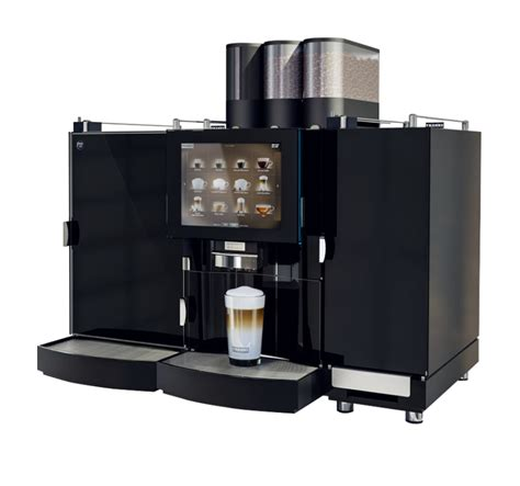 commercial espresso maker best commercial coffee maker can best coffee