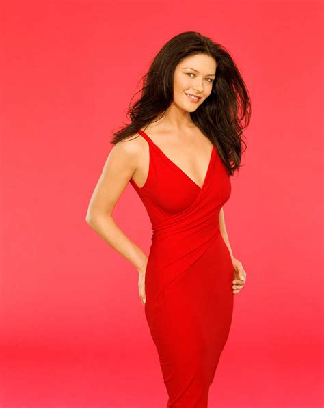 Chaterine Dress catherine zeta jones seeks help from treatment centre