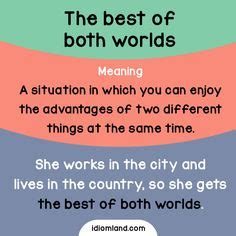 which of these is the best definition of sectionalism other way to say good luck best of luck fingers