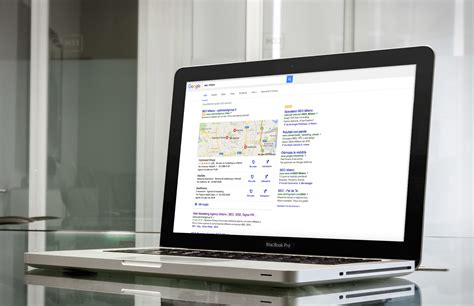 motore ricerca motori di ricerca e strategie di ranking optimized