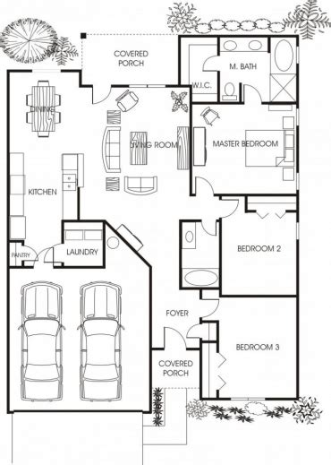 home floor plan software free download beautiful 28 floor fantastic duplex house plans free download modern designs