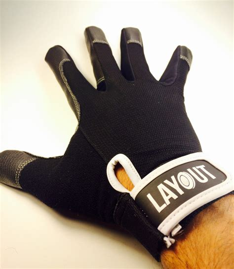 layout gloves review layout ultimate glove review the ultimate hq