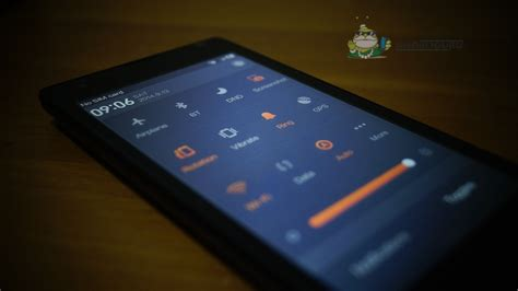 Hp Terbaru Xiaomi Redmi 1s membuat akun xiaomi redmi 1s xiaomi redmi 1s is a