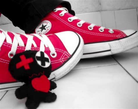Sepatu Ketz Usa 301 moved permanently