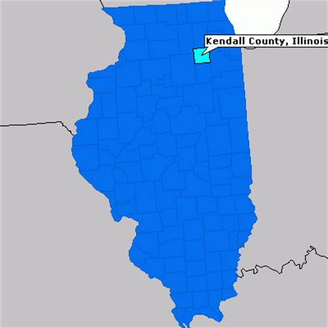 Kendall County Records Kendall County Illinois County Information Epodunk