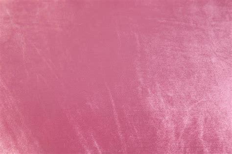 croissant sofa  pink velvet sasha bikoff