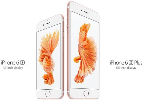 Iphone 7 47 Inch Spigen Thin Fit Gold 97 Iphone 6s Gold Price Refurbished Iphone 6s 16gb