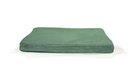 cooling beds for dogs cooling dog bed pad for dogs cool pet beds chilly gel mat