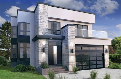 fachadas de casas coloniales modernas fachada de casas fachada de casa moderna 2018 planos de casas gratis