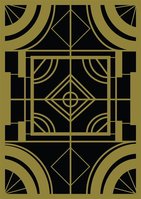 design movement art deco unit 05 contextual influences