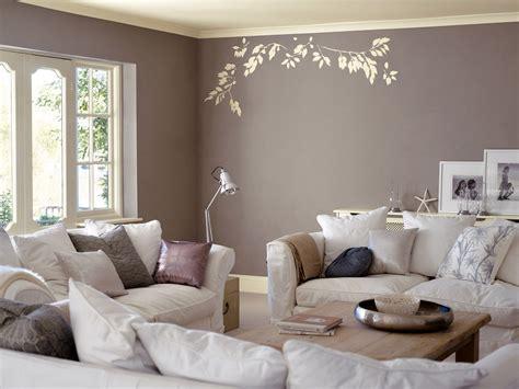 Living Room Grey Colour Schemes R 233 Aliser Des Effets D 233 Co En Peinture