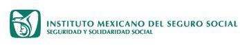imss idse instituto mexicano del seguro social bienvenido a idse instituto mexicano del seguro social