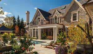 homes for westchester ny antoinette derose real estate in westchester ny buy and