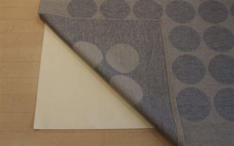 teppichunterlage münchen teppichunterlagen wolf in krailling planegg bei m 252 nchen