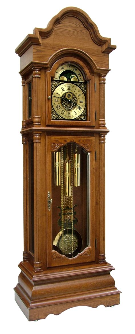 grandfather clock antique longcase grandfather clock babbysmyth s